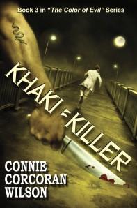 KHAKI Killer