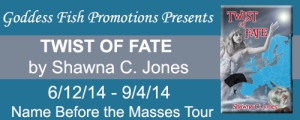 NBtM Twist of Fate Banner copy
