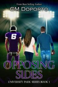 opposingsidescover