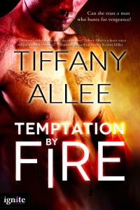 Temptation_by_Fire