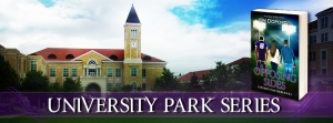 UniversityParkSeriesbanner_1 (2)