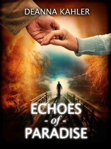 Cover-EchoesofParadise