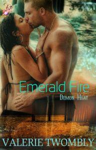 EmeraldFire
