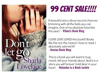 don't let go 99 sale