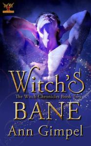 witchsbanecover