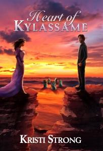 Cover_Kylassame-ebook