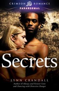 Cover_Secrets