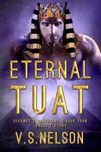 EternalTuatHighRes200x300