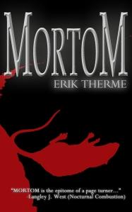 Mortom Erik Therme