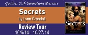 NBTMR_Secrets_Banner
