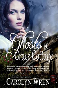 Cover_GhostsofGraceCottage