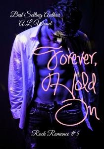 forevercover
