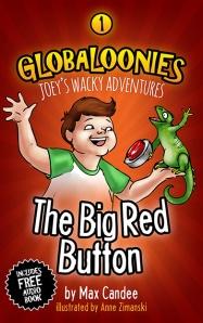 Globaloonies1_Ebook
