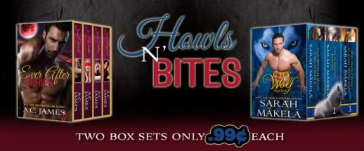 HowlsNBites-Ad-Image