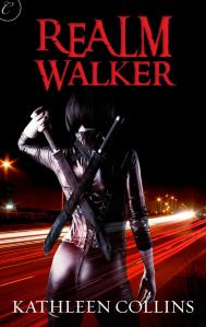 realmwalker