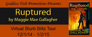 BBT_Ruptured_Banner