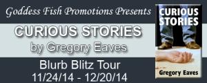 BBT_TourBanner_CuriousStories