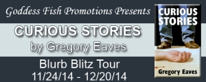 BBT_TourBanner_CuriousStories