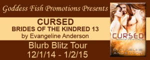 BBT_TourBanner_CursedBridesOfTheKindred13