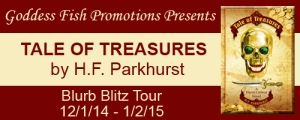 BlurbBlitzTourBanner_TaleOfTreasures copy