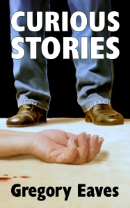 BookCover_CuriousStories