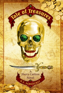 BookCover_TaleOfTreasures