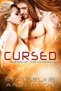 Cover_Cursed