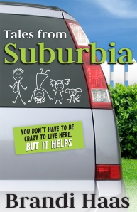 Cover_Tales from Suburbia