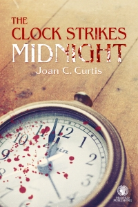Cover_The Clock Strikes Midnight