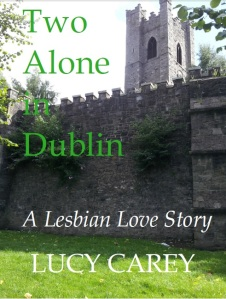 Cover_Two Alone in Dublin