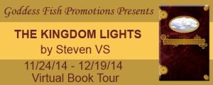 FS The Kingdom Lights Tour Banner copy