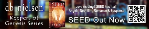 SEED---Banner-shelf-bg-vers