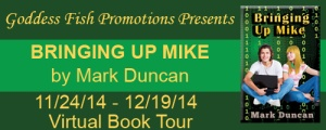 VBT Bringing Up Mike Tour Banner copy