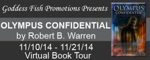 VBT Olympus Confidential Tour Banner copy