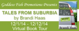 VBT Tales from Suburbia Tour Banner copy