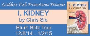 BBT_TourBanner_IKidney copy