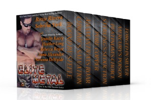 BookCover_EliteMetal3D