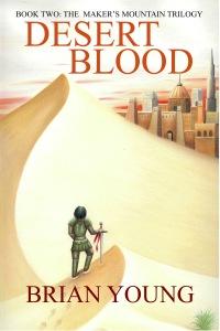 Cover_DesertBlood