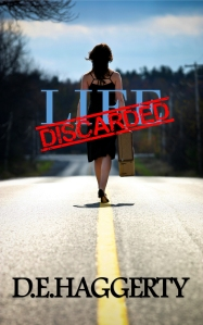 Cover_LifeDiscarded