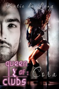 Cover_Queen of Clubs Cora