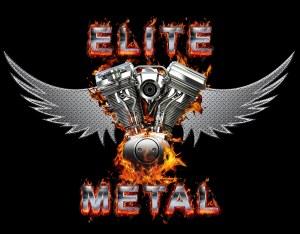 EliteMetalLogo1