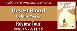 NBTMR_DesertBlood_Banner