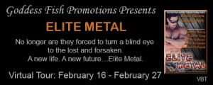 VBT_TourBanner_EliteMetal
