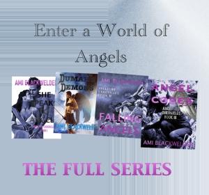 692fd-angels