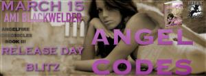 Angel Codes Banner 851 x 315