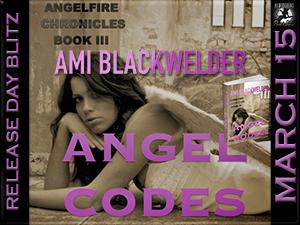 Angel Codes Button 300 x 225