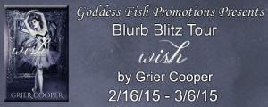 BBT_TourBanner_Wish