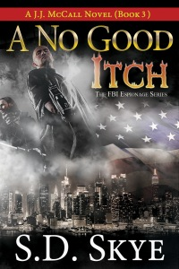 BookCover_ANoGoodItch