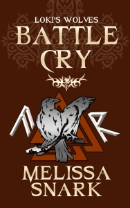 BookCover_BattleCry