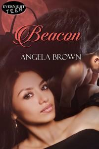 BookCover_Beacon